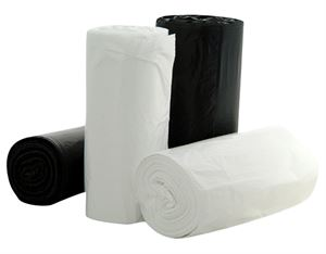 Picture of Bin Liner 28L