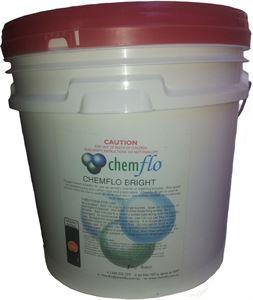 Picture of Chemflo Bright