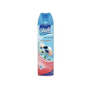 Picture of Glade Country Garden Air Freshener