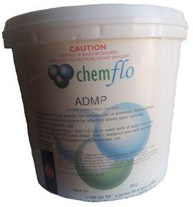 Picture of ADMP