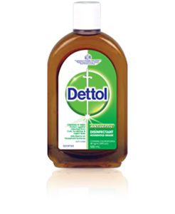 Picture of Dettol Classic