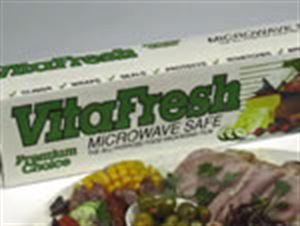 Picture of VitaFresh Cling Film